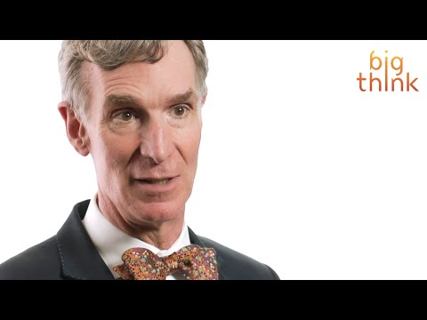 Bill Nye: Could Common Core be the antidote for Creationist teachers?