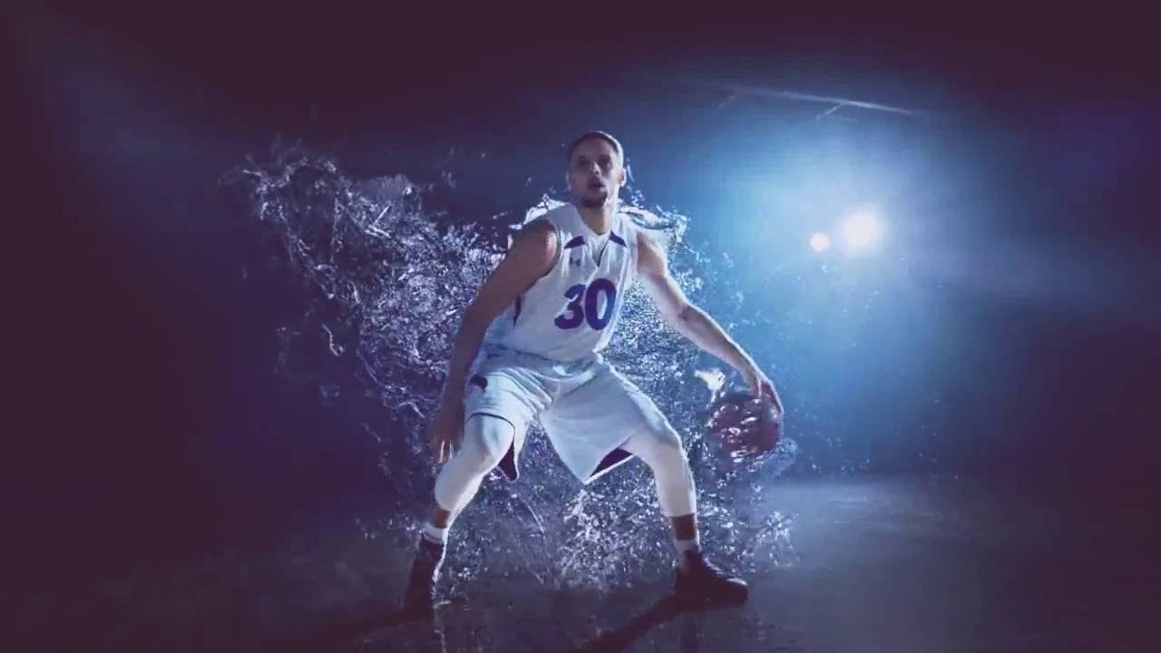 Stephen Curry Mix Hd Water Youtube