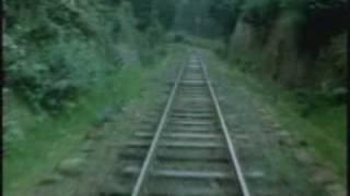 கோபுர வாசலிலே - Gopura Vaasalile - Maestro Ilaiyaraaja