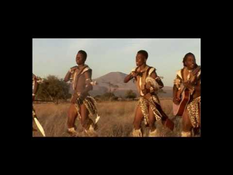 Abafana Baka Mgqumeni - Injeyixhonti