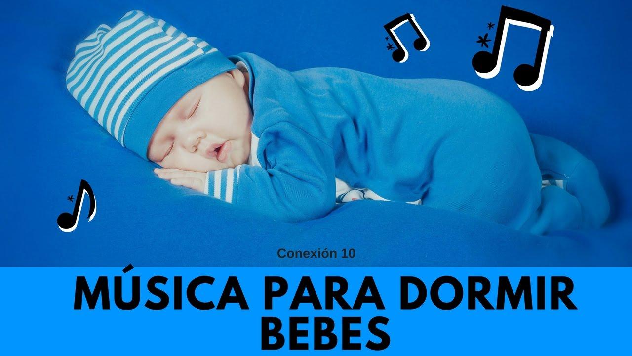 M sica para dormir beb s m sica para dormir profundamente en 5 minutos youtube - Aromas para dormir profundamente ...