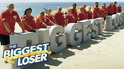 ALLE Kandidaten der Staffel 2020! | The Biggest Loser 2020 | SAT.1