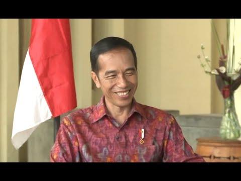 4 Tahun Pemerintahan Jokowi-JK - Satu Meja: The Forum [3]