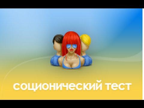 абсолютно бесплатный сайт знакомств для секса