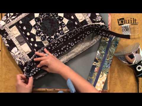 Rami Kim - Bag Zipper Unit Tip