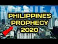 Viral Video: Mayor Duterte & The Philippines Prophecy of Cindy Jacobs