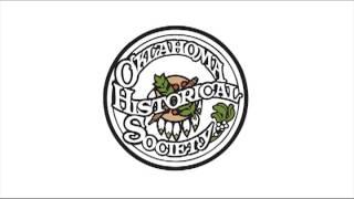 Art History education and Pawnee Ceremony. 1964/01/25