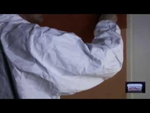 Рауф Гранулум (Rauf Granulum) - мраморная штукатурка нанесение .