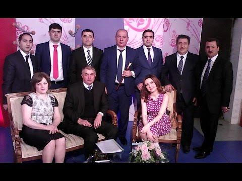 Səhər sovqatı - İTV - 26.04.2015