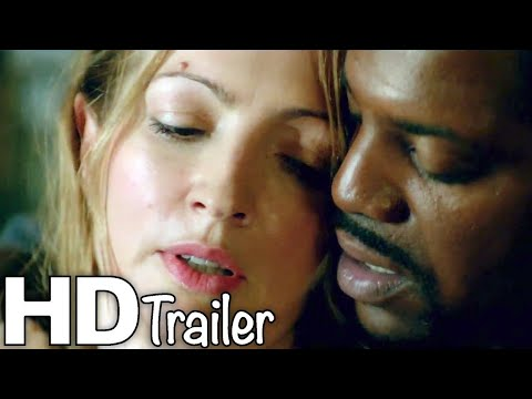 OBSESSION full movie trailer | 2019 | romantic thriller movie | official trailer.