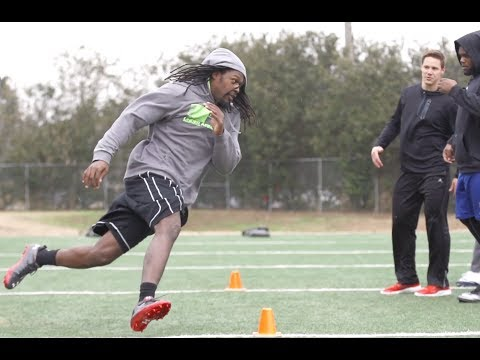 Path to the Pros 2014: Jadeveon Clowney