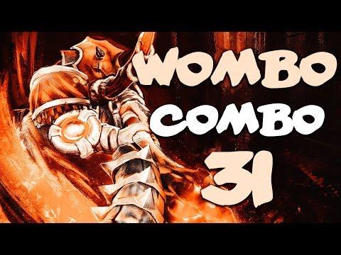 Dota 2 - Wombo Combo - Ep. 31 thumbnail