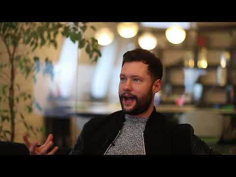 Calum Scott - 'Only You' Track by Track