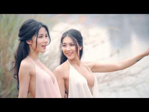 2 em gái xinh nude tại Tuyệt tình cốc Hải Phòng