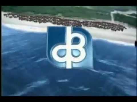Banco del Pacífico - Banco Banco Playa