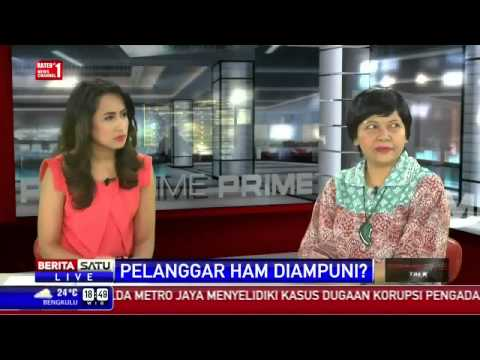 Berita 20 Juni 2015 - VIDEO Simbol Dajjal di Kafe Milik Anak Jokowi