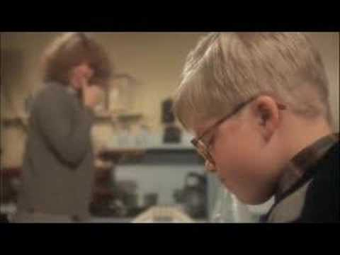 a christmas story - What Year Did A Christmas Story Come Out