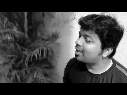 JUST A MOMENT | YAAR INTHA PENTHAN  | EPISODE - 5 | RENJITH UNNI