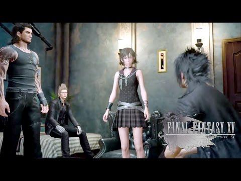 Популярні відео – Iris the Movie