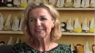 """Hera Lind - """"Männer sind wie Schuhe"""" - Diana Verlag"""