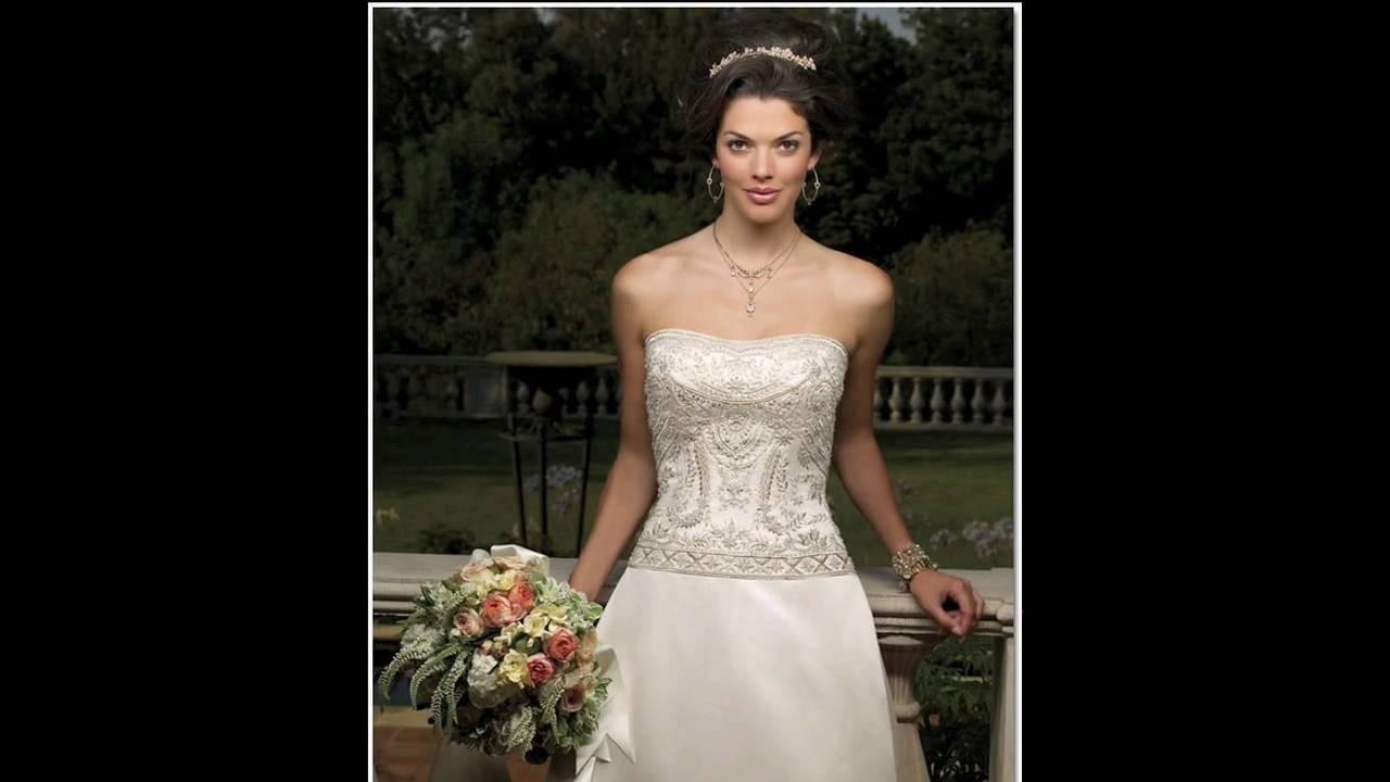 Twilight Breaking Dawn (Bella\'s Wedding Dress) w/ Bella\'s Wedding ...