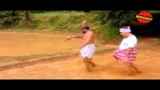 Meleparambil Aanveedu Malayalam Movie Comedy Scene By Narendra Prasad | Online Malayalam Movies - HD