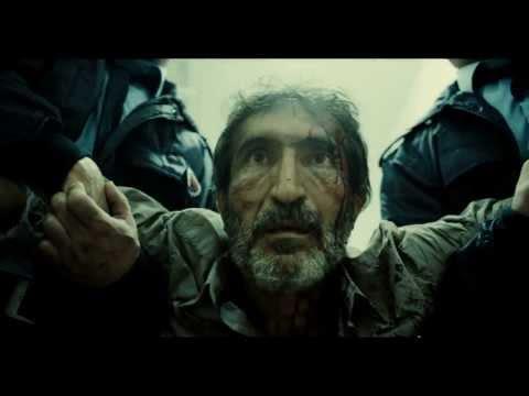 Karaca Sineması - F Tipi Film