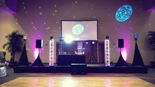 dj an angel s creation live in the mix erika s quincean era jacobs center 4 20 13 gig log