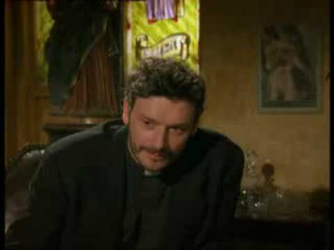julian barratt mighty boosh