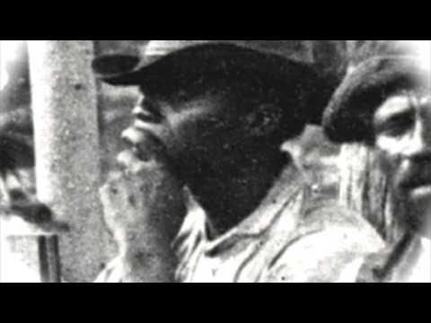 The Best Civil War Story - Chapter 11 - by Jim Surkamp