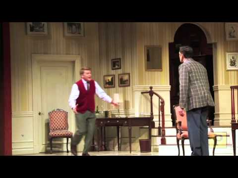 Highlights From Paper Mill Playhouse's