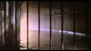 La Bestia Bajo El Asfalto 2 (Alligator II) (Jon Hess, EEUU, 1991)