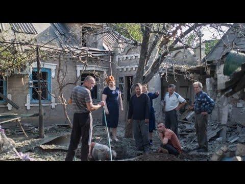 знакомства в украине и россии