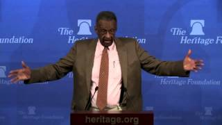 American Contempt for Liberty - Walter Williams