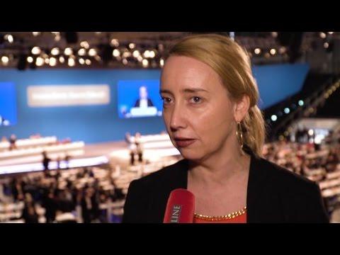 Analyse: So will die CDU die AfD kleinhalten