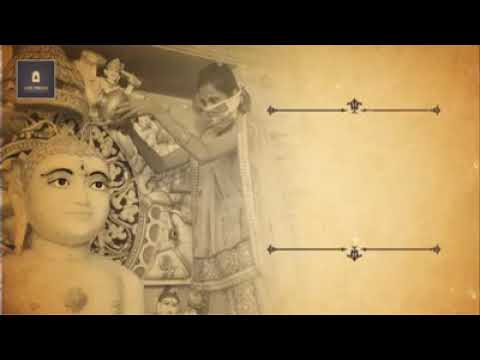 Tu mane Bhagwan reprise | Ketan Dedhia | Jain song