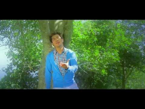IKAW PA RIN - AISAKU (Official Music Video)