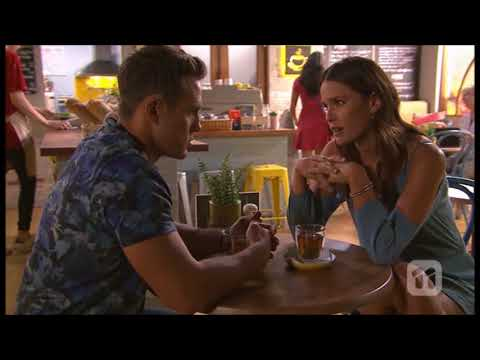[Neighbours] 7766 Rory & David & Aaron &...