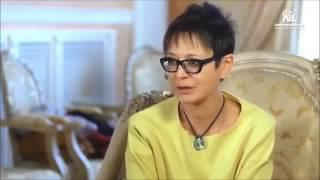 видео Какие машины подходят для бизнес-леди? | Челябинск. Женский сайт