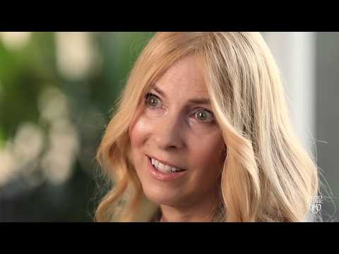 CAR-T Cell Therapy Gives Cancer Patients New Hope (Tanis ' Mayo Clinic Experience)