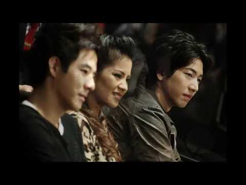 [OPV] Tono The Star@Ching Roy Ching Ran