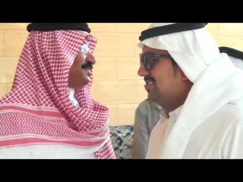 حفل زواج  / سعيد محمد مطر  الزهراني
