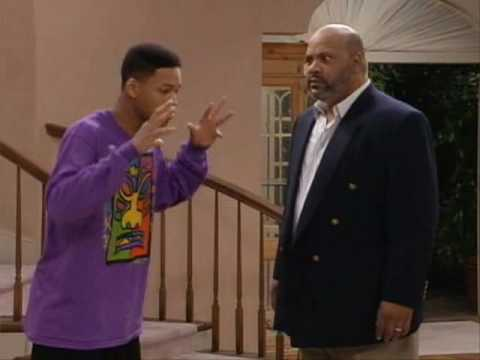 fresh-prince-of-bel-air-the-banks'-find-out-they've-been-robbed!