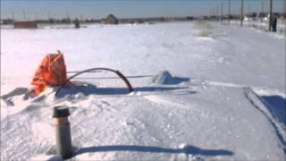видео Опыт автономного электроснабжения загородного дома