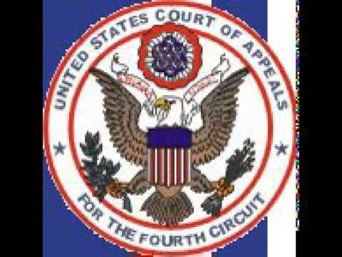 13-2160 Barbara Hudson v. Pittsylvania County, Virginia 2014-10-28