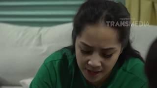 Download Video JANJI SUCI - Semuanya Di Maskerin Sama Rafathar!! (16/2/19) Part 3 MP3 3GP MP4