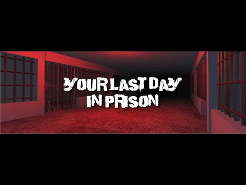 Q99: Your Last Day In Prison?