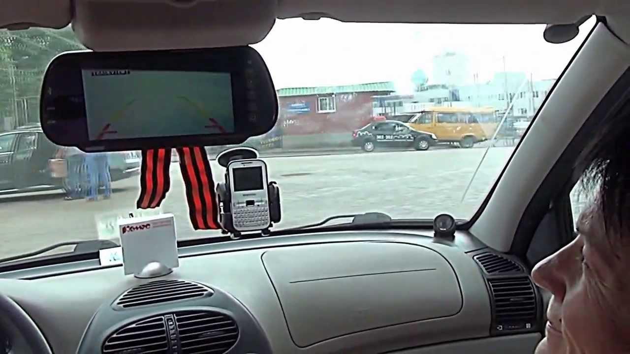 Заказать и купить радар-детектор sho-me по привлекательной цене, можно в интернет магазине продажа осуществляется с доставкой по россии.