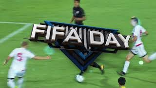 ไทยรัฐทีวี ช่อง 32 ยิงสด FIFA DAY ทีมชาติชุดใหญ่   ไทย vs เคนยา   8 ต.ค. 60   19.00 น.
