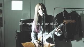 Dizzy Sunfist�Joking�Official Music Video